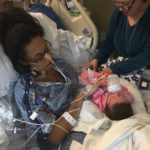 This Mommy's Heart - My PPCM Story - So many tubes